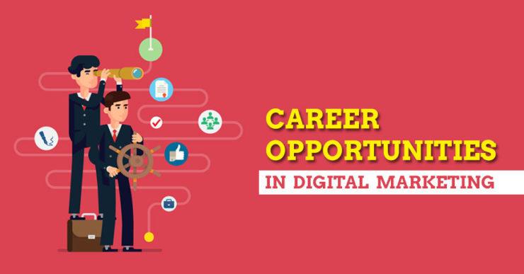Best Digital Marketing Course Institute in Ludhiana