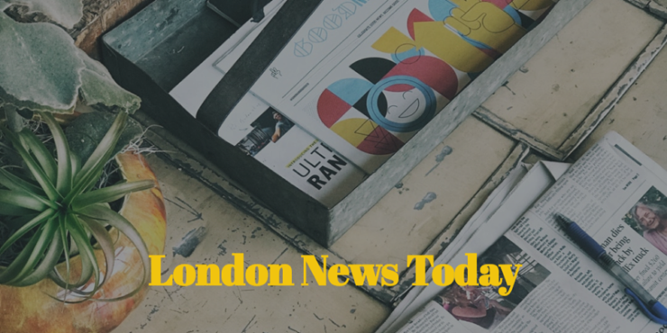 Bhanu Garg, Founder of Digital Marketing Deal Launch London News Today