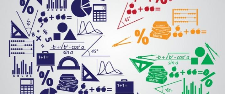 Mathematics Coaching Institute in Delhi – Gurukul Institute