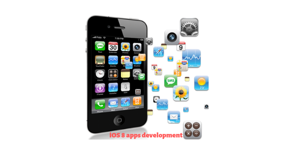 Top 10 Features, Trends and Innovations Of Hire Mobile Development