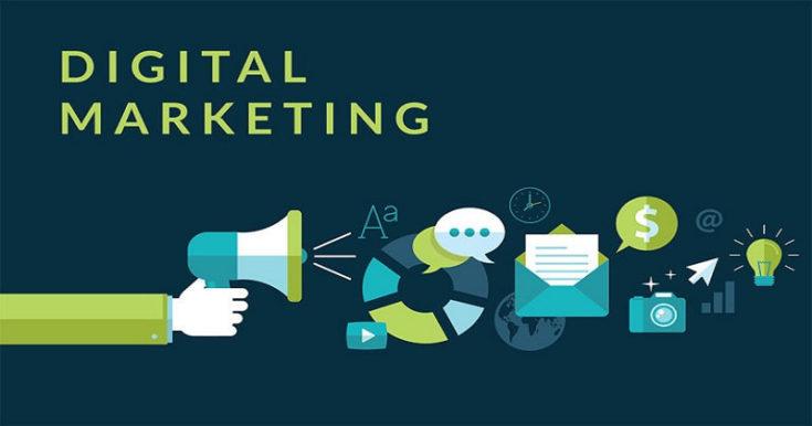 Best Digital Marketing Course Institute in Bhuwaneswar