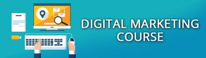 Top Digital Marketing Course Institute in Kochi, Kerala