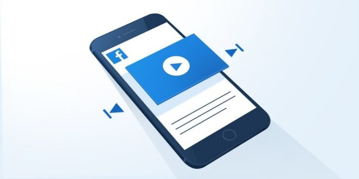 How to Download Video from Facebook : Facebook Video Download Sites
