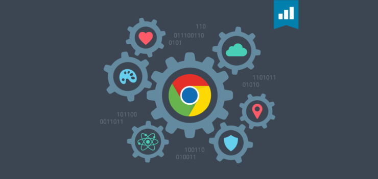 Include The Best Technical Ranking Factors For The Best SEO Benefits