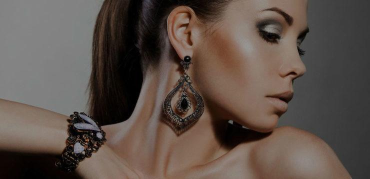 Top 5 Online Diamond Jewellers In India