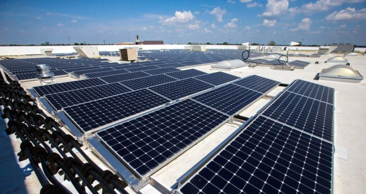 Top 10 Solar Companies in Delhi, Solar Panel Manufacturers in Delhi