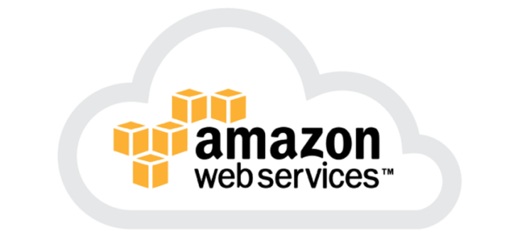 Aws Training in Delhi