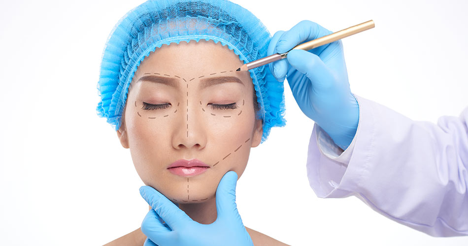 Best Doctor for Cosmetic & Plastic Surgery in India