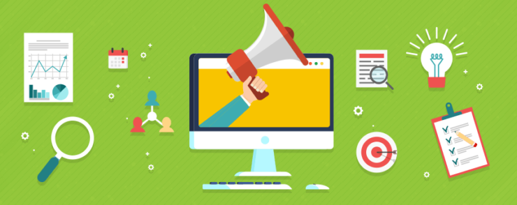 Best Digital Marketing Course Institute in Jalandhar