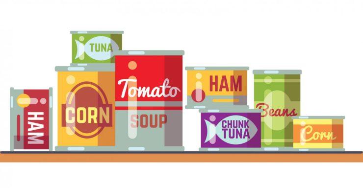 10 Food Companies in Delhi, Food Industries in Delhi
