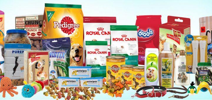Food Companies Archives - Digital Marketing Blog