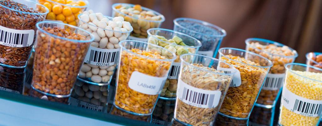 Food Testing Labs in Mumbai