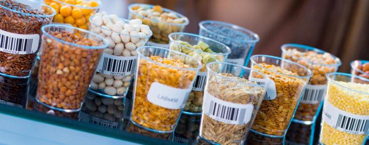 Top 10 Food Testing Labs in Mumbai, Food Testing Laboratories in Mumbai