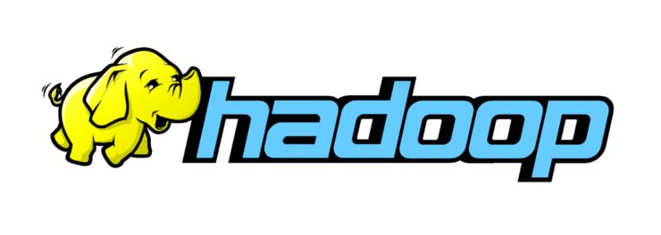Top 10 Hadoop Training Institute in Delhi