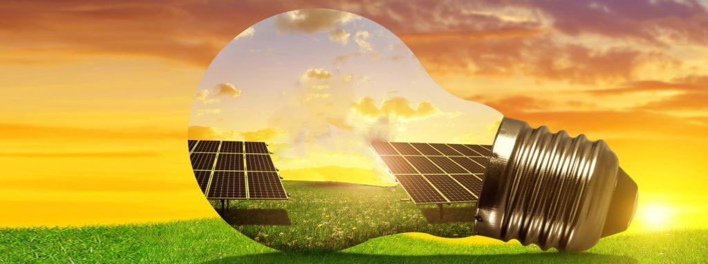 Solar Companies in Kolkata
