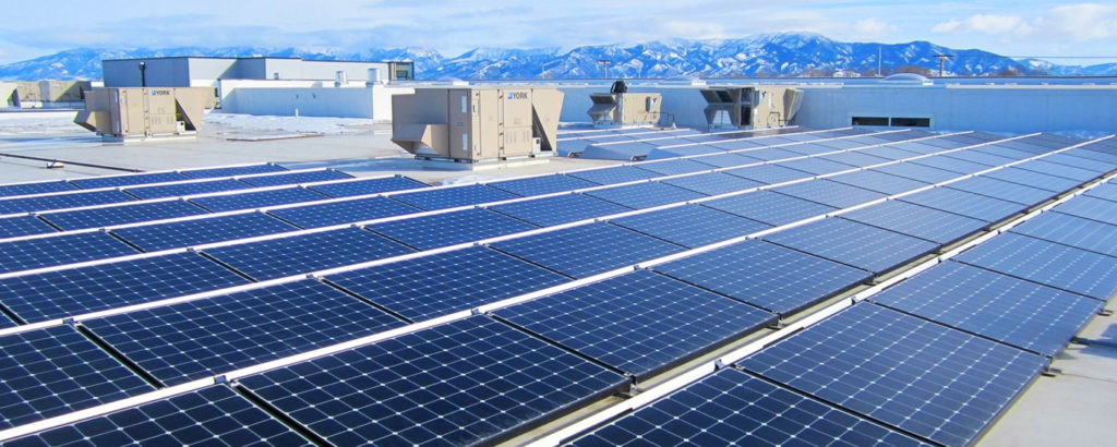 10 Solar Companies in Pune, Solar Panel Manufacturers in Pune