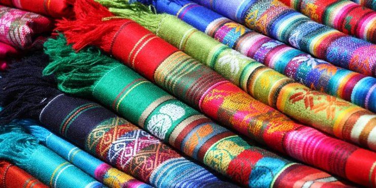 10 Best Textile Companies in Delhi, Textile Industry in Delhi