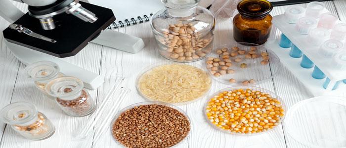 10 Food Testing Labs in Chennai, Food Testing Laboratory
