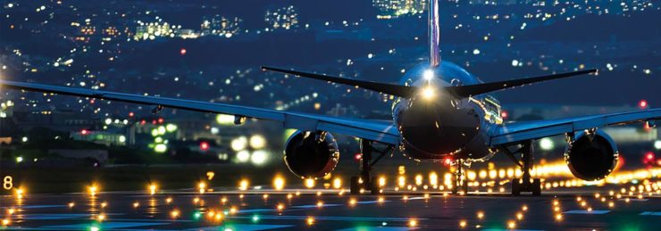 Top 10 Pilot Training Institute in Delhi, Best Aviation Course in Delhi