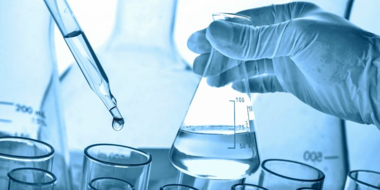 Water Testing Labs in Chennai, Water Treatment Companies in Chennai