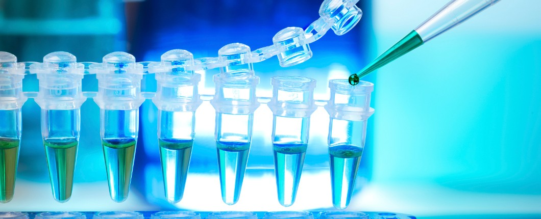 List Of  Biotech Companies in Bangalore – Contact Details