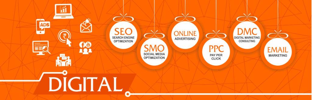 Top Digital Marketing Agency in Wellington ( New Zealand )