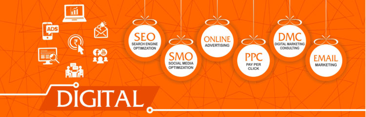 Top Digital Marketing Agency in Wellington ( New Zealand )