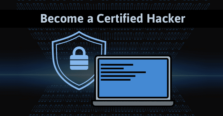 Best Ethical Hacking Course in Chennai – Fees Structure, Contact Details