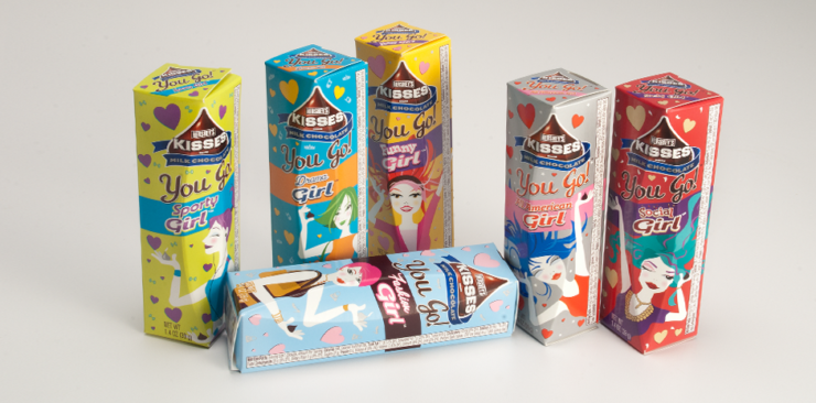 How Important are Cookie Packaging Boxes for Your Business?