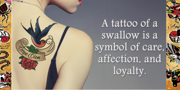 Top 10 Tattoos Shop in Chennai, Tattoos Cost in Chennai