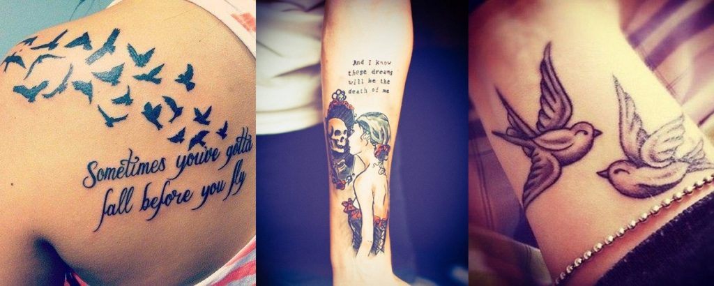 195d7aae4bfc5 Top 10 Tattoo Shops in Hyderabad, Tattoo Studios in Hyderabad