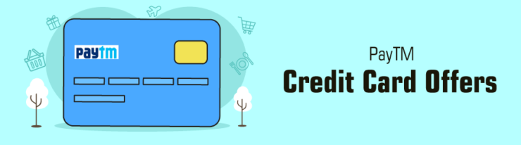 Paytm's New Initiative: Launched Credit Cards, This Benefit In Shopping! …