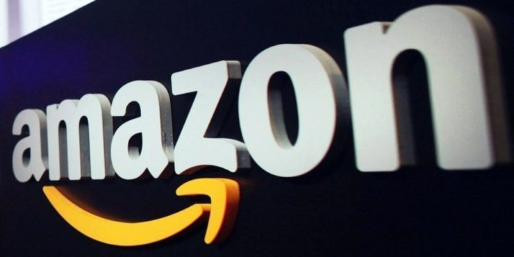 Now, You Can Book flight tickets on Amazon in India