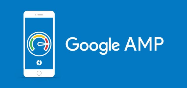 4 Things You Need to Know About Accelerated Mobile Pages in 2019