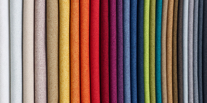 Top 10 Textile Industry in Ahmedabad, Textile Companies in Ahmedabad