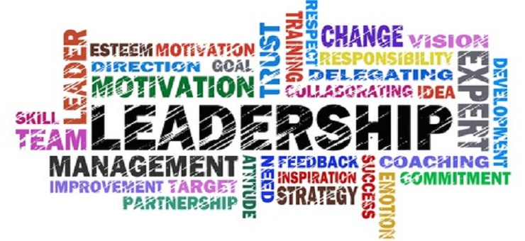 Skills that every Leader should master