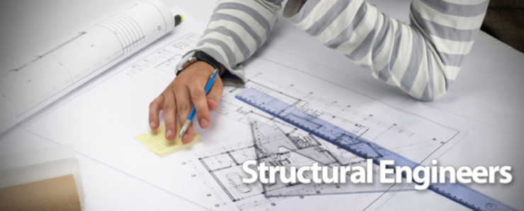 10 Structural Consultants in Pune, Structural Engineering Companies Pune