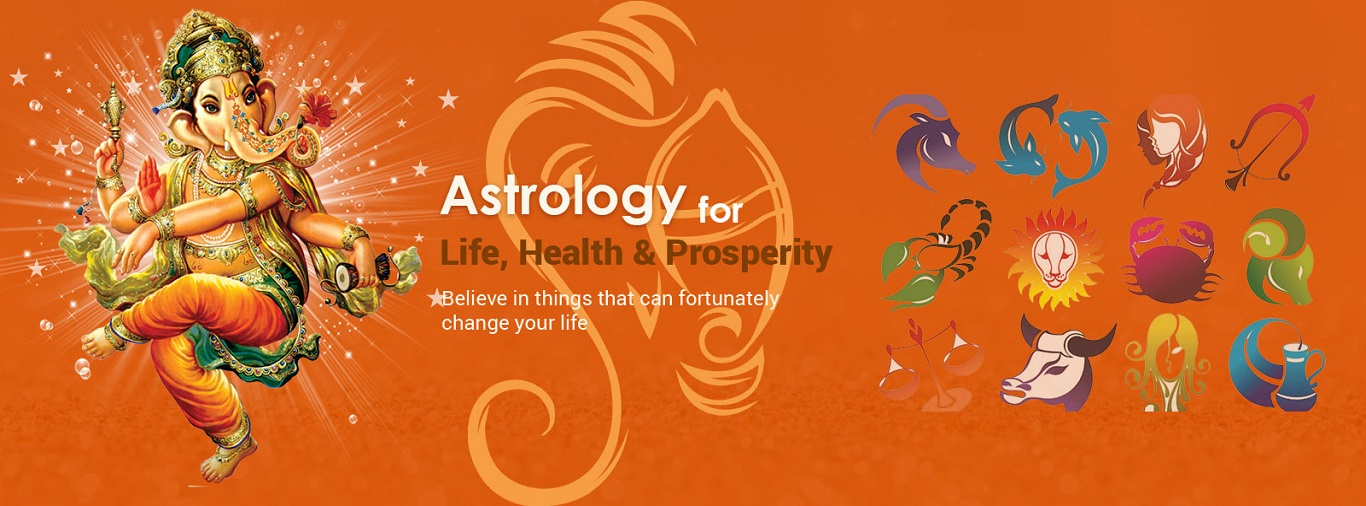 Top 10 Vastu Consultant in Faridabad, Astrologer in Faridabad