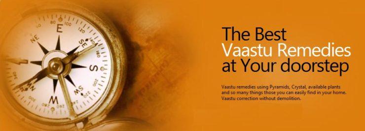 Top 10 Vastu Consultant in Mumbai, Vastu Expert in Mumbai