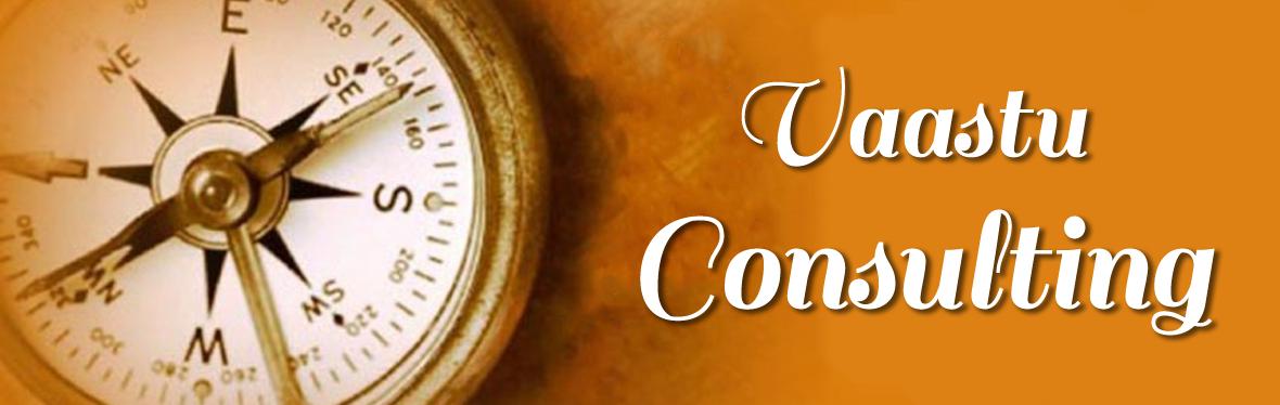 Top 10 Vastu Consultants in Delhi NCR