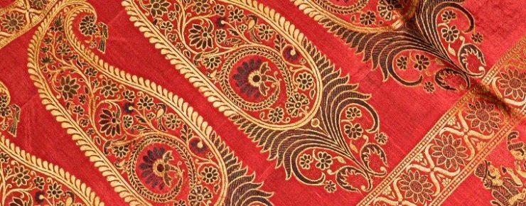 Top 10 Textile industry in Mumbai, Textile Companies in Mumbai