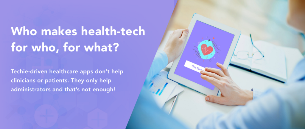 5 Administrative Software's for Modern Private Health Clinics
