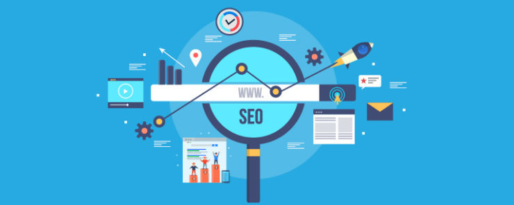 5 Essential SEO Ranking Factors That You Need To Adapt