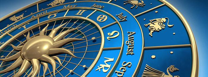 #10 Best Astrologer in Jalandhar, Astrology Services in Jalandhar