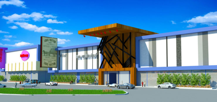 Top 10 Structural Consultants in Bangalore