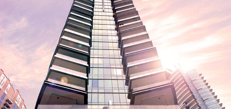 Top 10 Structural Consultants in Mumbai