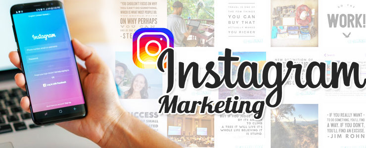 Instagram Analytics and Marketing: Benefits That You Need to Know