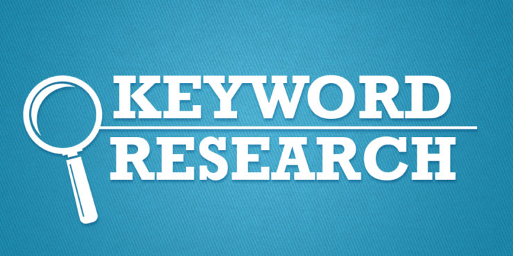 Top 10 Free SEO Keyword Research Tools