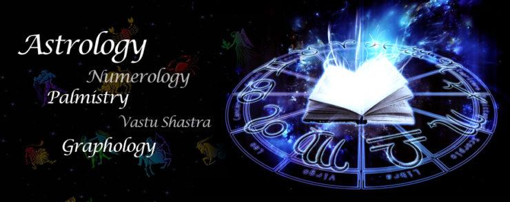 #10 Best Astrologer in Gujarat, Stri Vashikaran Mantra in Gujarati