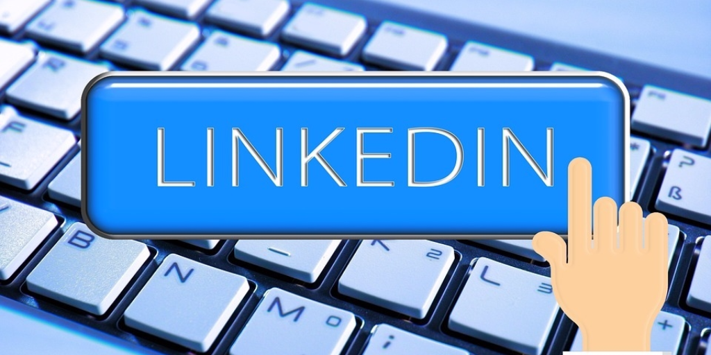 Why LinkedIn Is More Effective Marketing tool than other social media Platforms